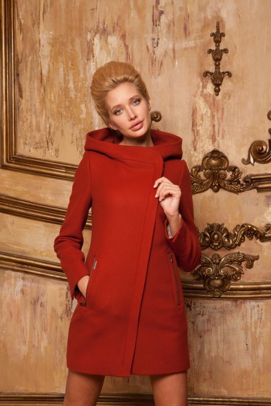 Купить Пальто Весна 2015