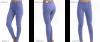 Прикрепленное изображение: джинсы.png